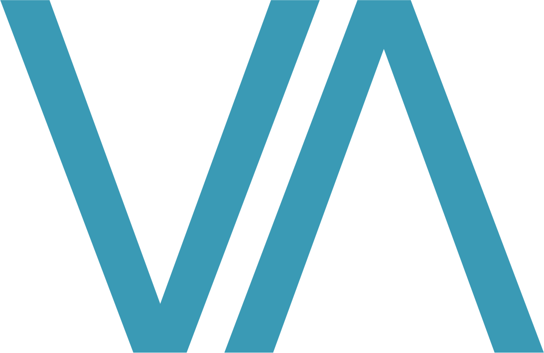 Verslo apskaitos sprendimai, UAB | vasprendimai.com