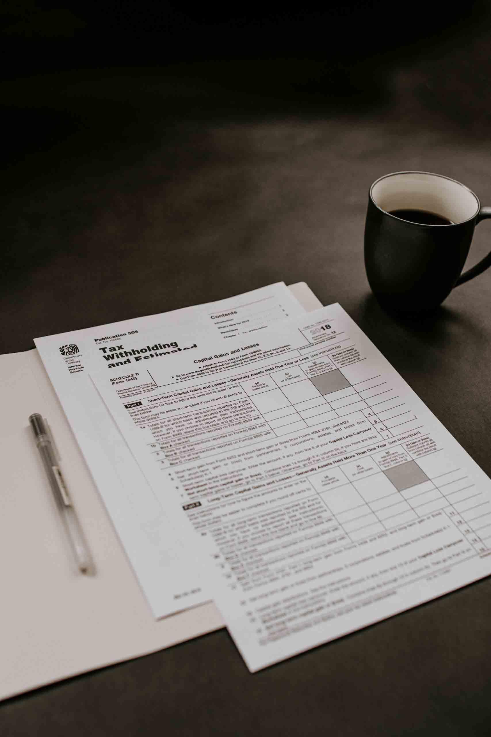 Verslo apskaitos sprendimai, UAB | vasprendimai.com | Verslo apskaita