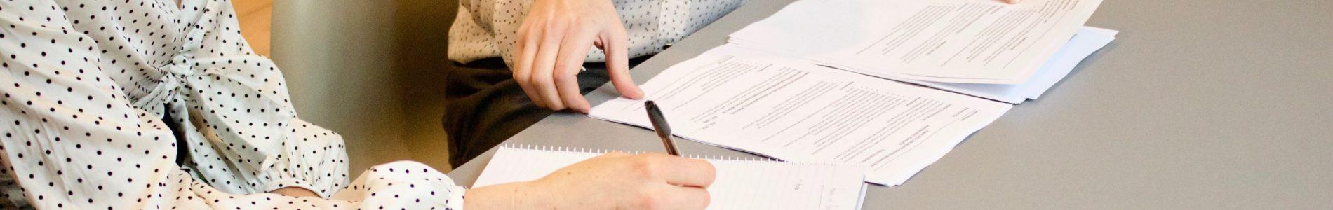 Verslo apskaitos sprendimai, UAB | vasprendimai.com | Apskaita